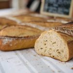 Southern French Bread Recipe